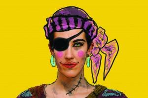porträtt ego gul bakgrund (1)